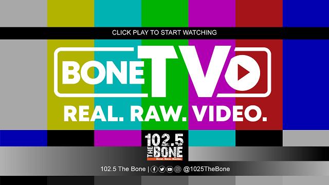 Bone TV Error, Berikut Penyebab Dan Cara Mengatasinya!