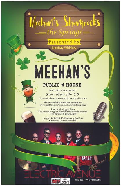 Meehan-s-Shamrocks-final-design-OUTLINED-01