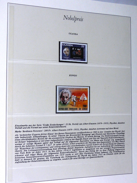 P2080683