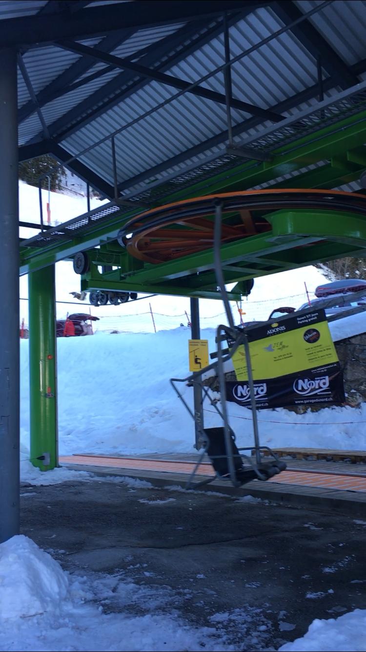 WSO Städeli-Lift IMG-3451