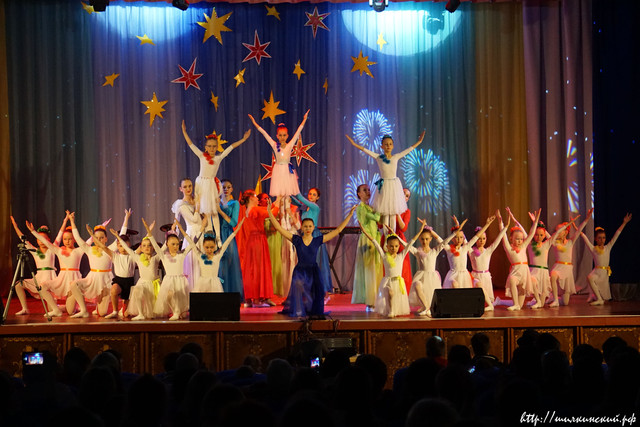 Tvori-Dobro-Pervomayskiy-13-05-21-144