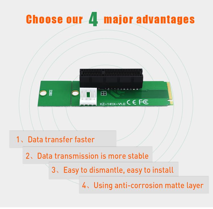 i.ibb.co/sHC9YYd/Placa-de-Expans-o-M-2-NGFF-X4-PCI-E-5.jpg