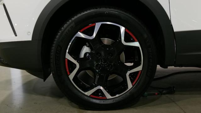 2020 - [Opel] Mokka II [P2QO] - Page 3 7-A354734-8057-456-A-8688-804-B1-BC485-F7