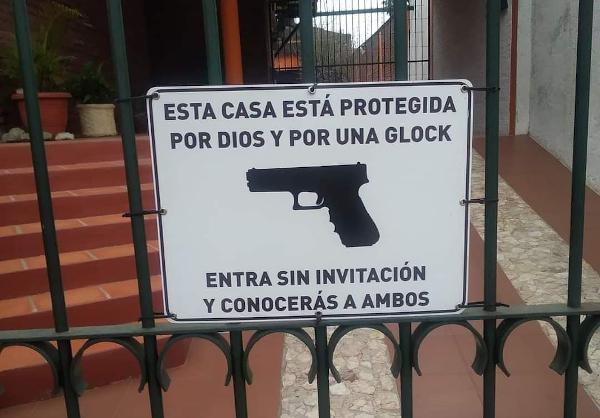 El derecho a tener armas.Debate + reportaje tv - Página 3 Jpgrx1aa6