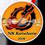 NK Kamehame 64x64.png
