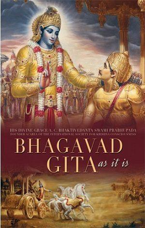 srimad-bhagavad-gita-as-it-is-28english-29-500x500