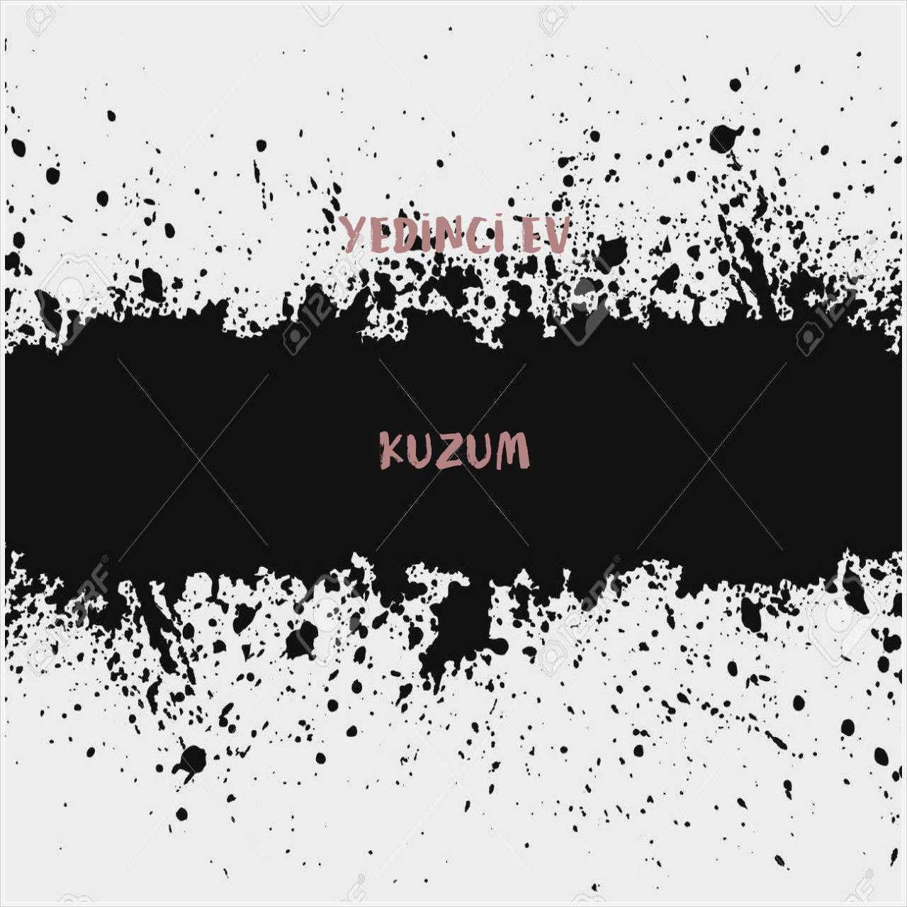 دانلود آهنگ جدید Yedinci Ev به نام Kuzum