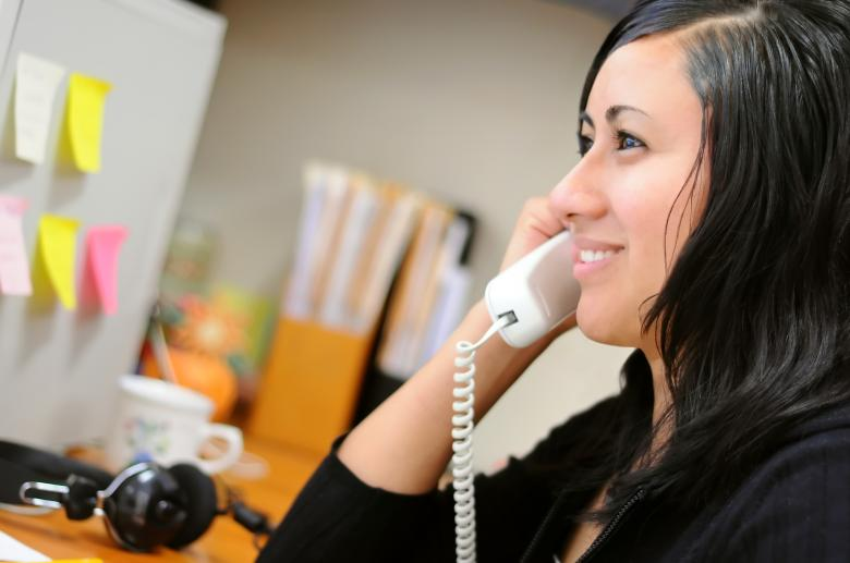 Helpline-5
