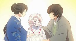 Kimetsu no Yaiba – Episódio 21 - Assistir Animes Online