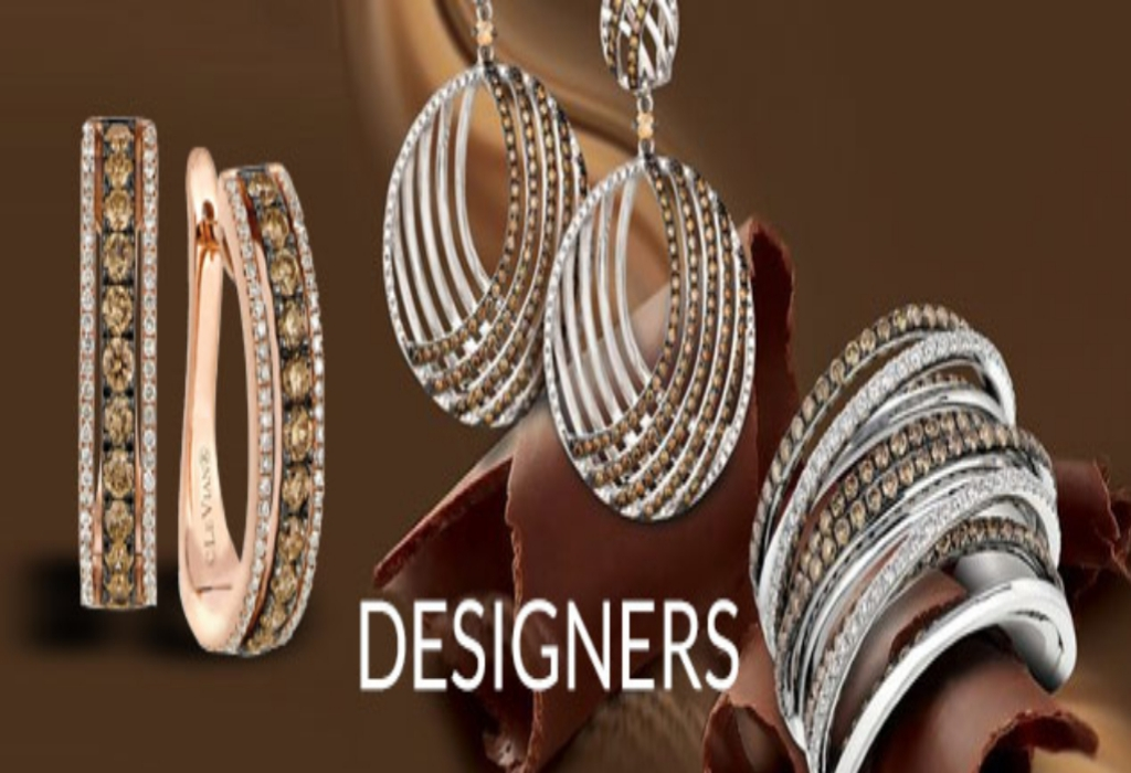 Hairstyles Design Charm Jewelry
