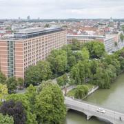 88-Deutsches-Patentamt.jpg