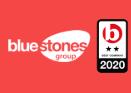 Bluestones Investment Group screenshot