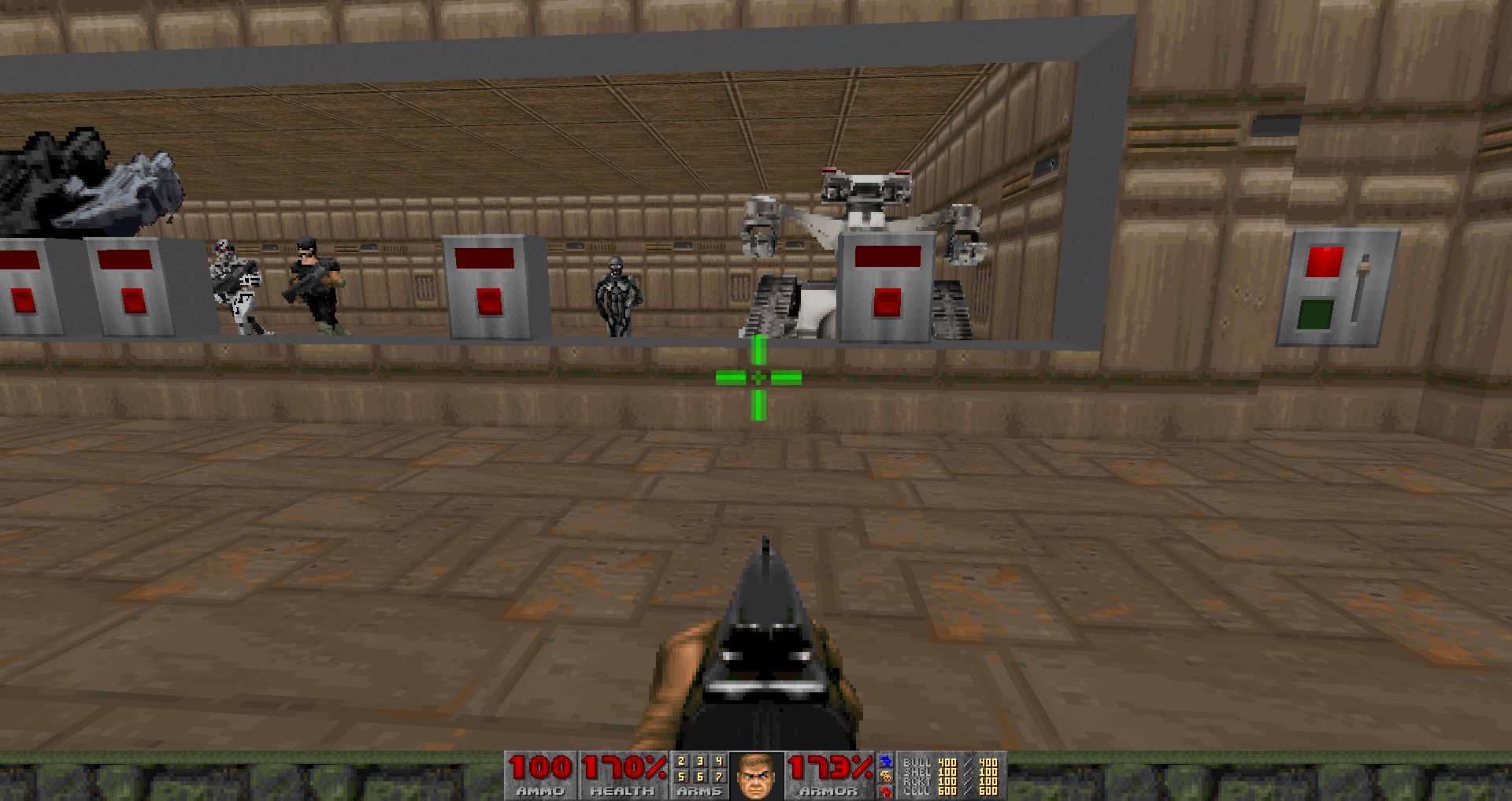 Screenshot-Doom-20210403-065938.png