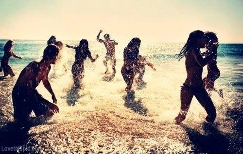 24638-Summer-Fun-1
