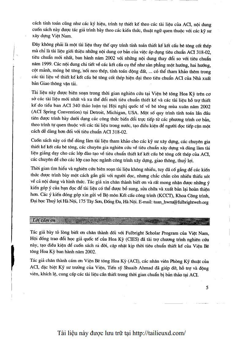 Tinh-toan-ket-cau-be-tong-cot-thep-theo-tieu-chuan-ACI318-2002-Tran-Manh-Tuanjpg-Page5