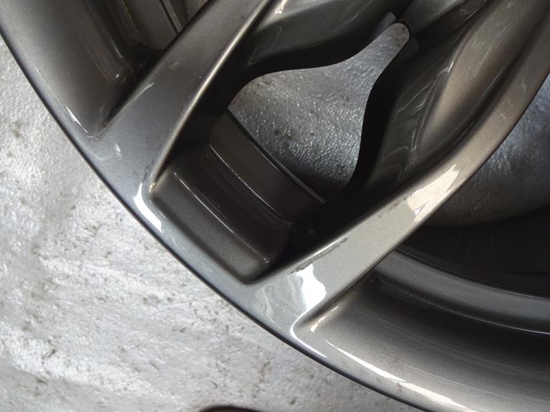 Autoreifen & Felgen Felgen 1 Orig BMW Alufelge Styling 436 M 8Jx18 ...