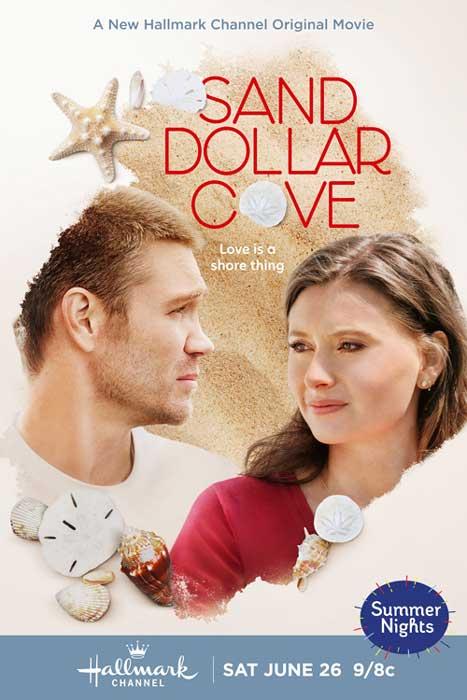 https://i.ibb.co/sHXhyJt/Sand-Dollar-Cove-Poster-Hallmark.jpg