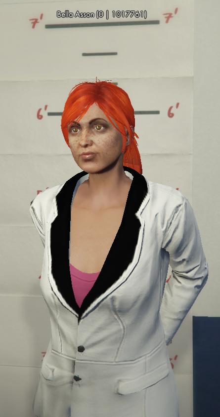 Grand-Theft-Auto-V-Screenshot-2021-05-08-23-32-34-51-2