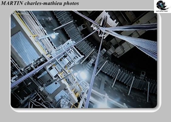 les-megas-structures-de-la-chine-342.jpg