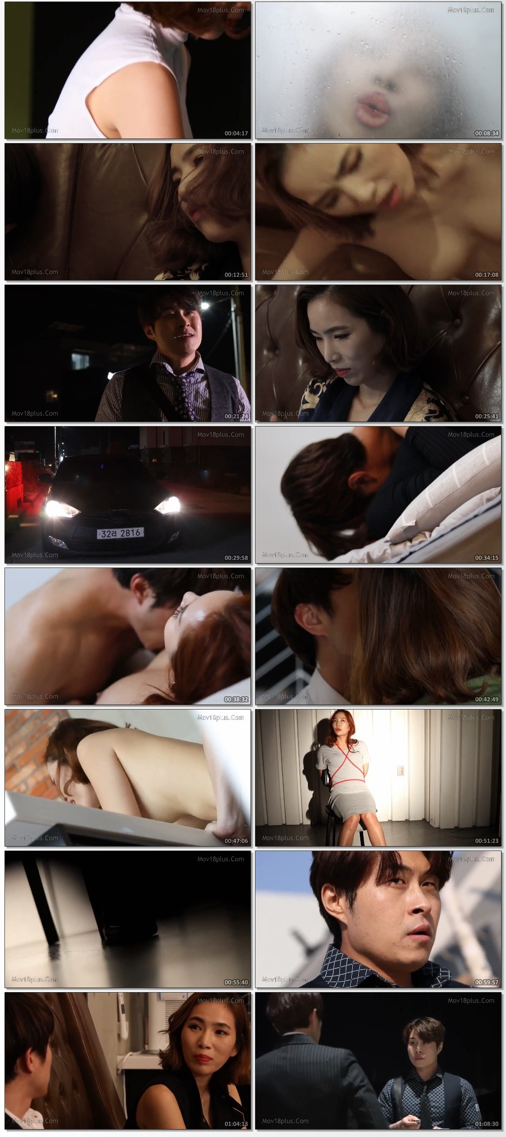 Perfect-woman-2021-filmguro-sitel-Korean-Movie-720p-HDRip-600-MB-mkv-thumbs