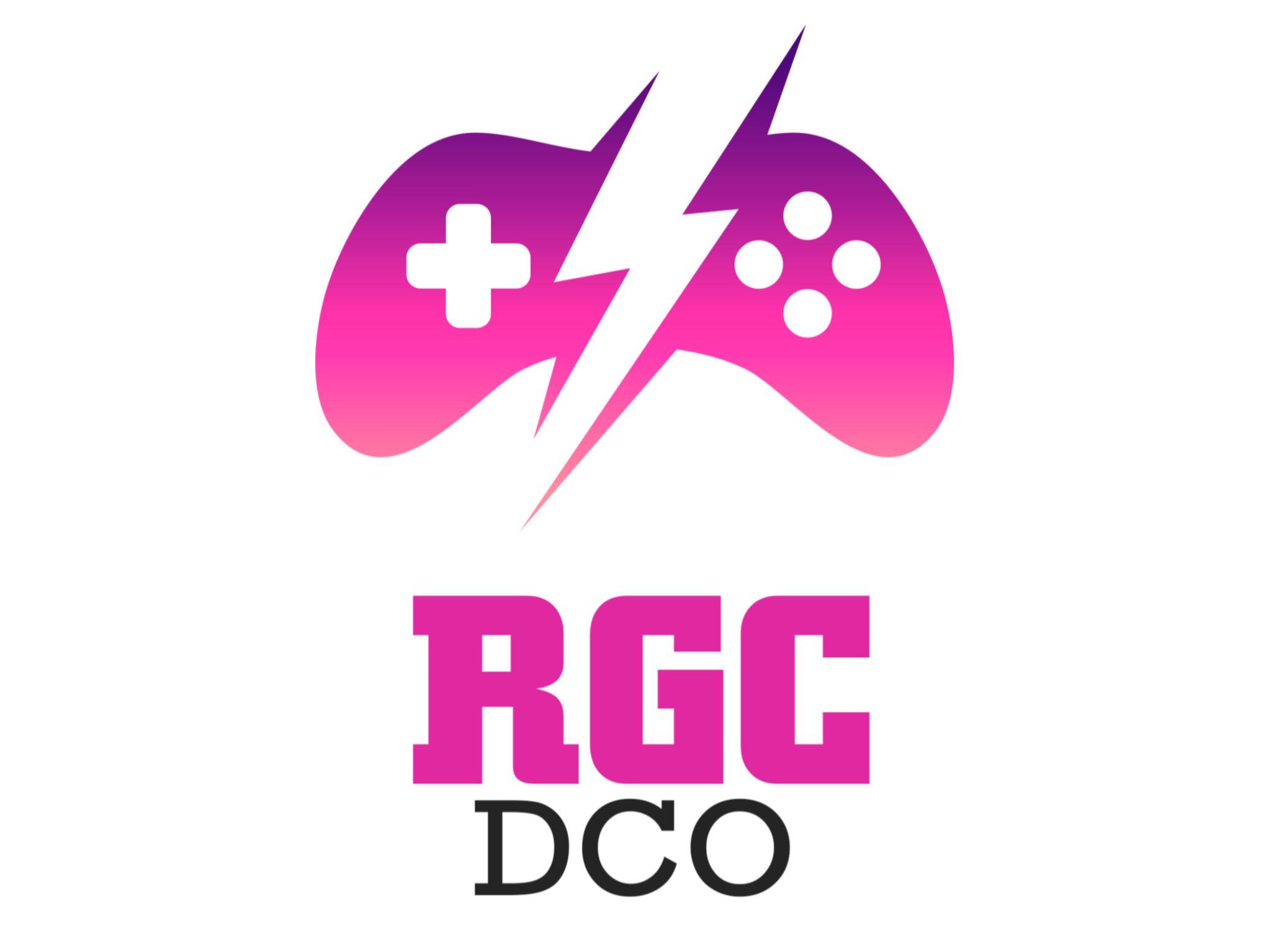 [RGC][DCO]