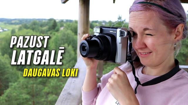 Pazust-Latgal-Daugavas-loki-Ervina-video-blogs2