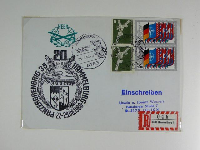 P2660207
