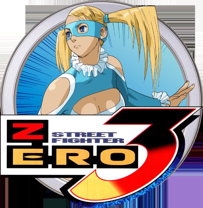 Street-Fighter-Zero3.png