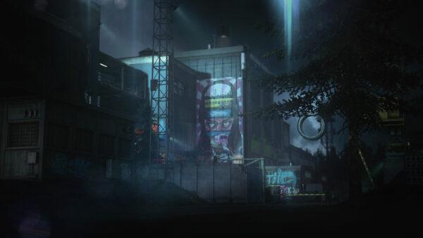 《殺手三世》揭示了所有六個位置《殺手三部曲》於1月20日結束。 Hitman-III-Locations-2021-01-11-21-003-600x338