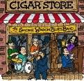 Smoke-Wagon-s-CIGAR-STORE