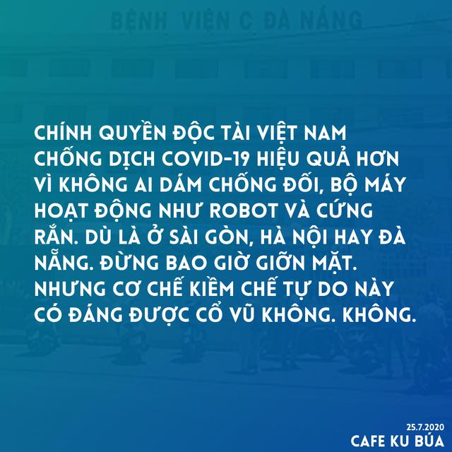 COVID-19-vnm