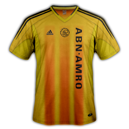 https://i.ibb.co/sHvjhyJ/ajax-04-05-Away.png