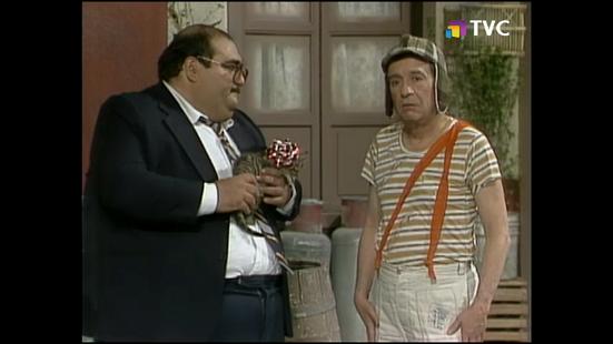 la-mascota-de-o-o-1986-tvc.png