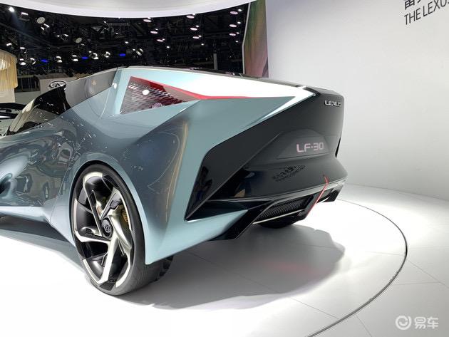 2019 - [Lexus] LF-30 Electrified Concept 3256-F9-F6-558-D-432-F-8109-57-B43-DF1-F96-F