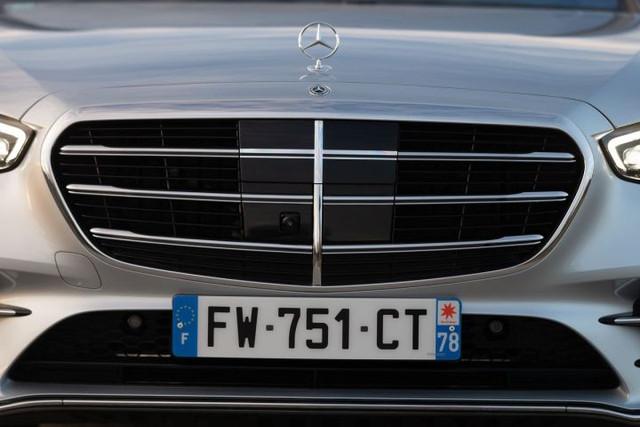 2020 - [Mercedes-Benz] Classe S - Page 22 3-EFDADFD-8-C10-4-C60-94-ED-1-C7-F3-D787917