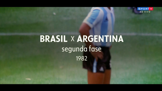 1982-07-02-Brasil-vs-Argentina-Spor-TV-2020-Condensed-mp4-snapshot-00-02-31-2020-05-15-16-22-35