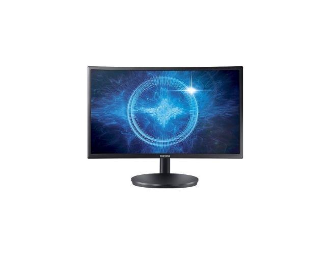 Samsung C27FG70 27-Inch Gaming Monitor Review