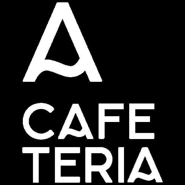 a-cafeteria