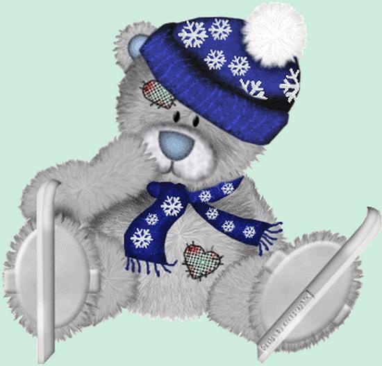 teddy-noel-tiram-144