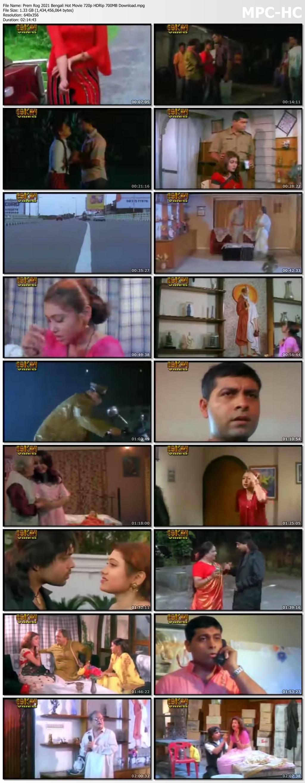 Prem-Rog-2021-Bengali-Hot-Movie-720p-HDRip-700-MB-Download-mpg-thumbs