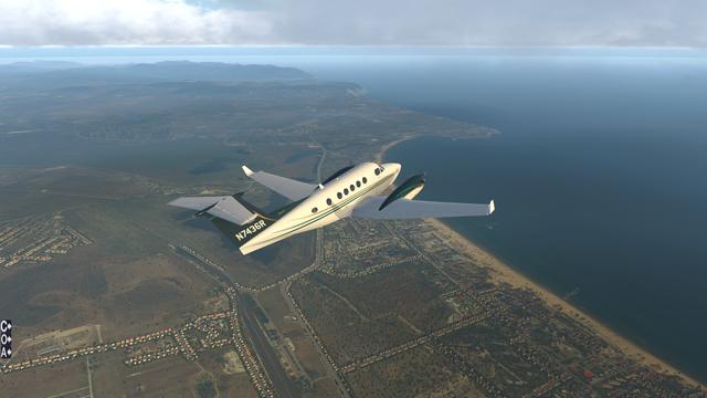 Car B200 King Air 1.png
