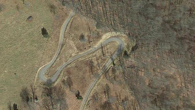 Rockstar的新宣傳片裡一組GPS坐標暗示《俠盜獵車手 6》? Image