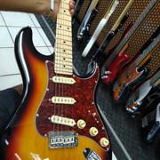 SX Jazz Bass V - Página 2 IMG-20200302-163420