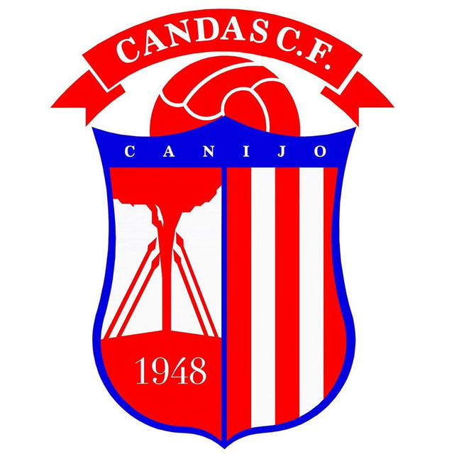 Cand-s