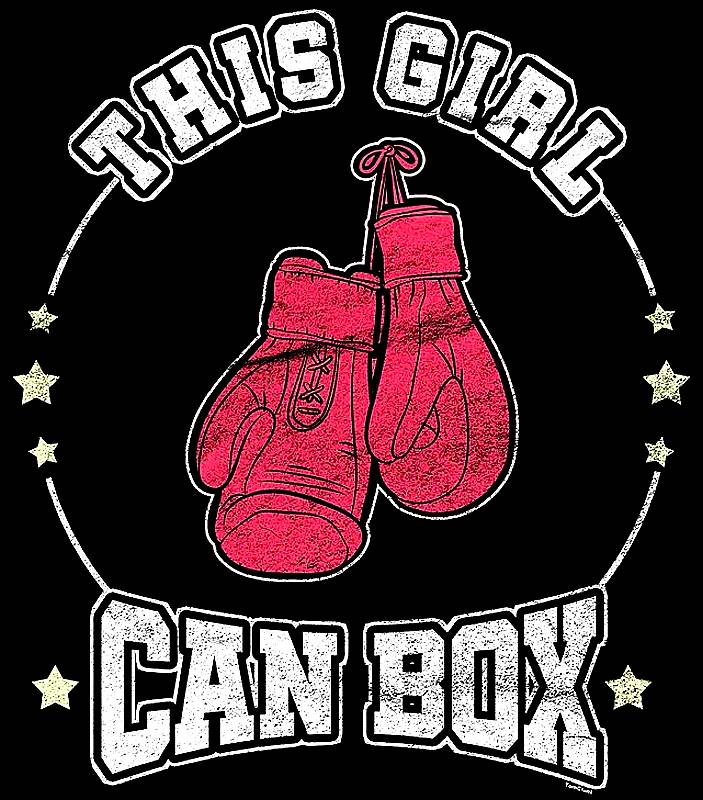 this-girl-can-box