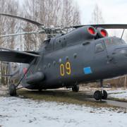 IMG-1399