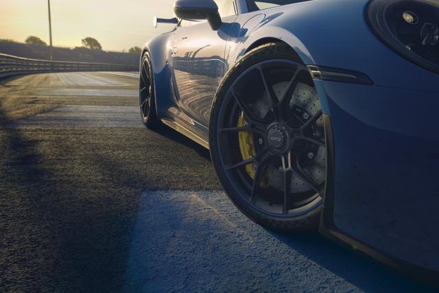 2018 - [Porsche] 911 - Page 22 C57-F796-C-C45-F-4-CE6-8-A1-C-ACC89-F9-E1-C8-A