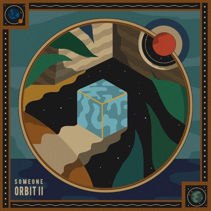 258549-orbit-ii