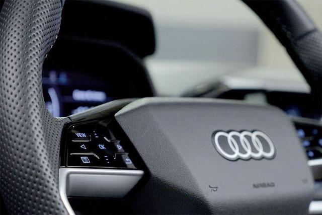 2020 - [Audi] Q4 E-Tron - Page 2 94-DC1-C9-B-91-CC-4555-A239-B7211-DF77612