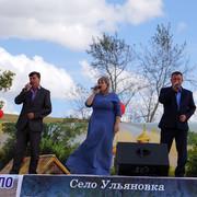 Ulyanovka12-09-20-58